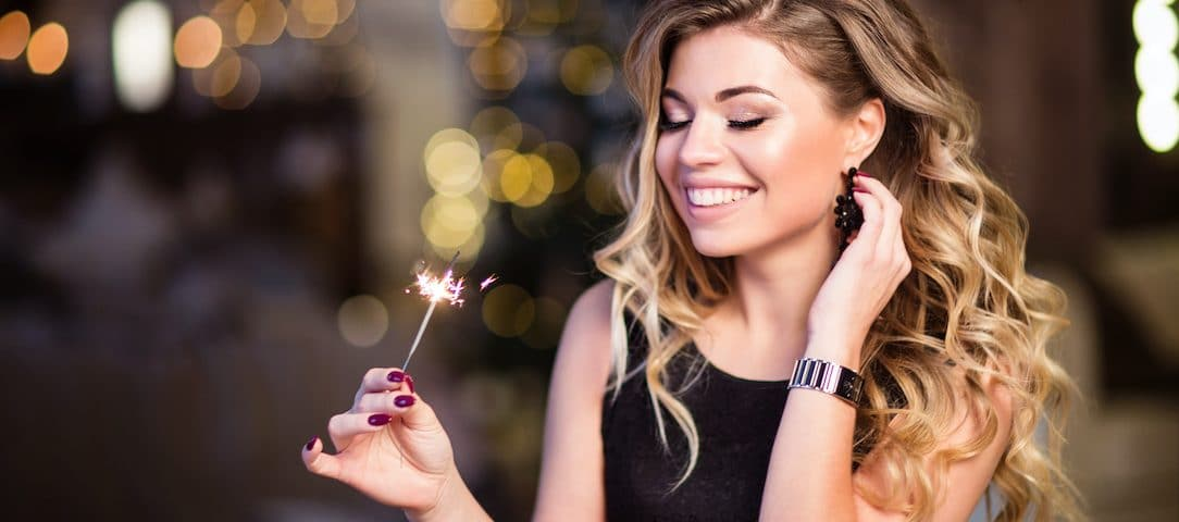 Start-Your-Year-Off-Right-with-Cosmetic-Dentistry