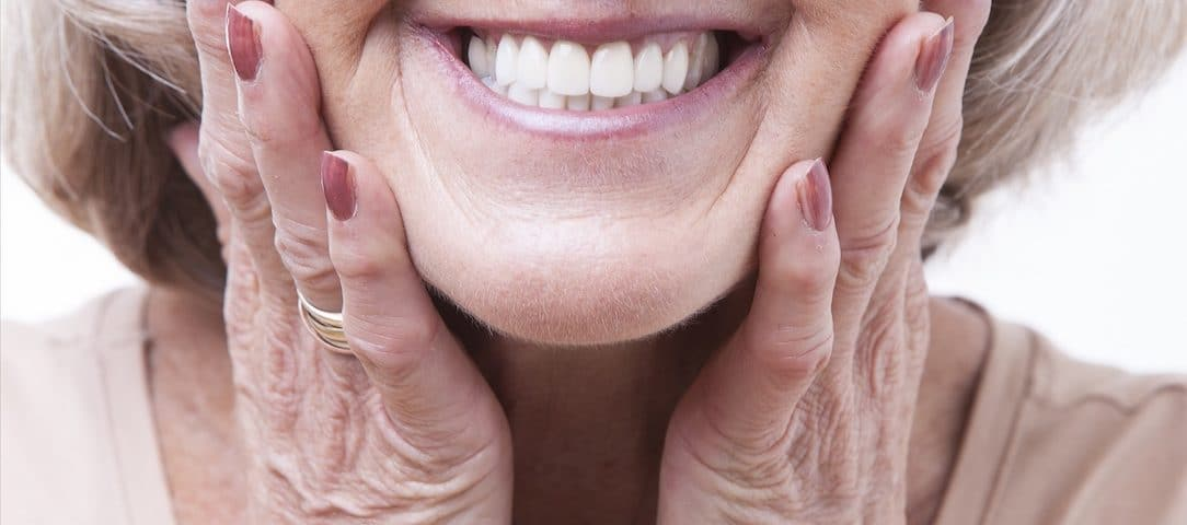 restore-your-smile-with-full-or-partial-dentures