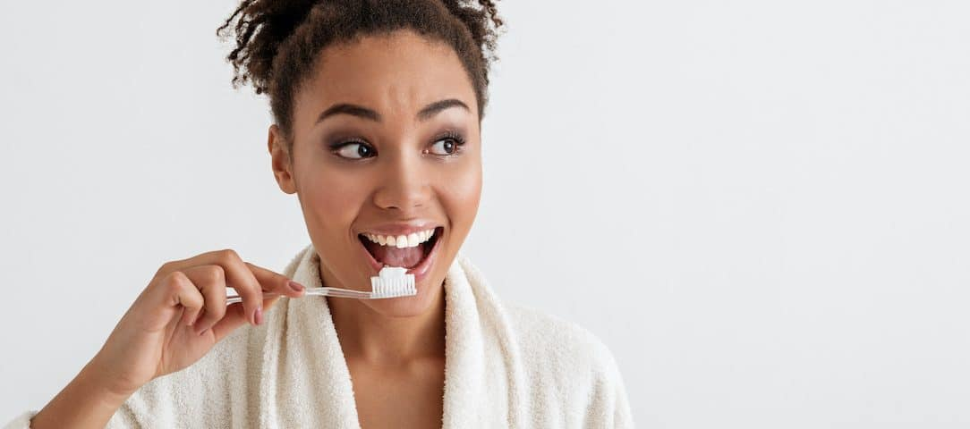 are-you-brushing-your-teeth-correctly