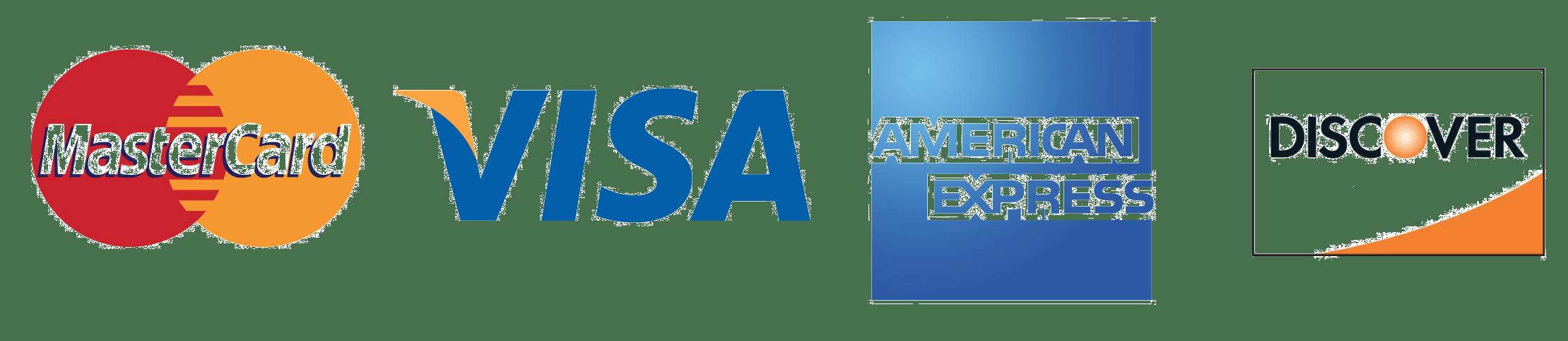 aurora dentist mastercard-visa-amex-discover
