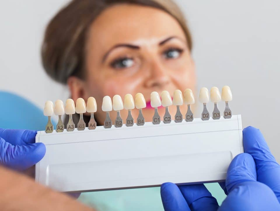 boost-your-confidence-this-summer-with-porcelain-veneers