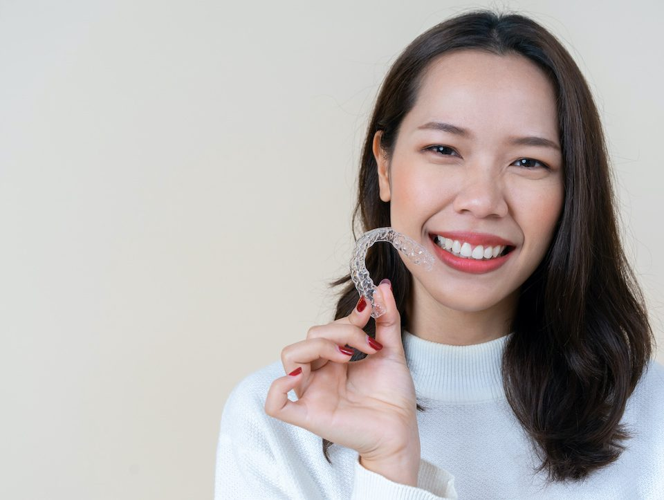 how-straightening-your-teeth-can-improve-your-smile-and-dental-health