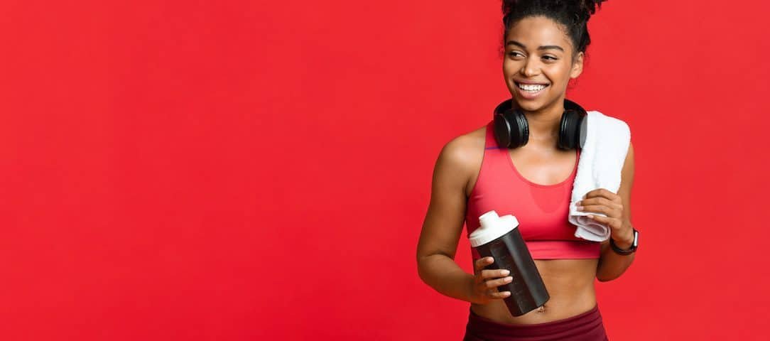 how-your-workout-affects-your-mouth