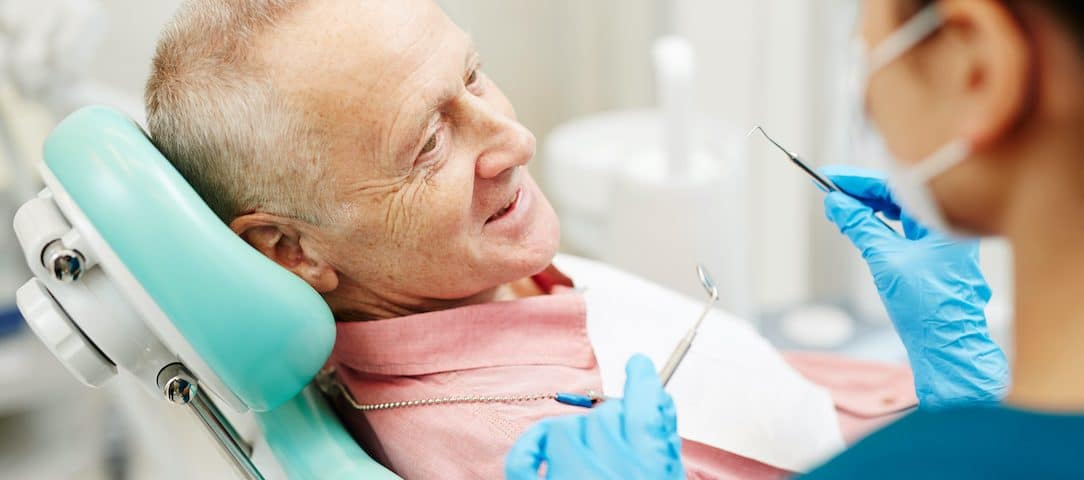 mouth-cancer-action-month-the-symptoms-you-shouldnt-miss