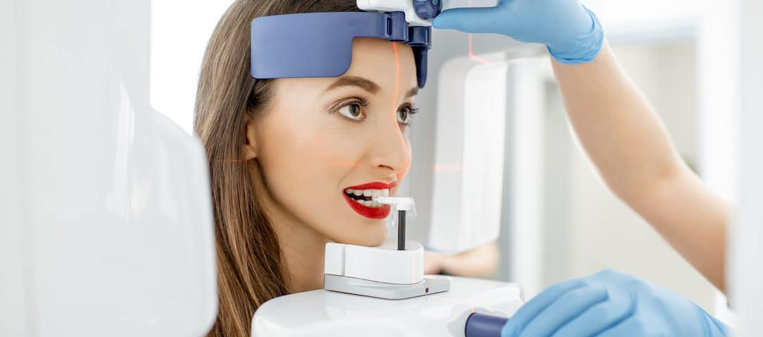 technology-and-the-dentist