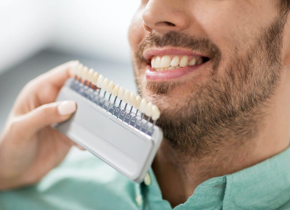 the-common-causes-of-tooth-discoloration