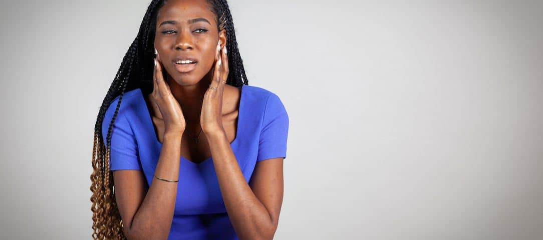 tmj-disorder-signs-causes-and-remedies