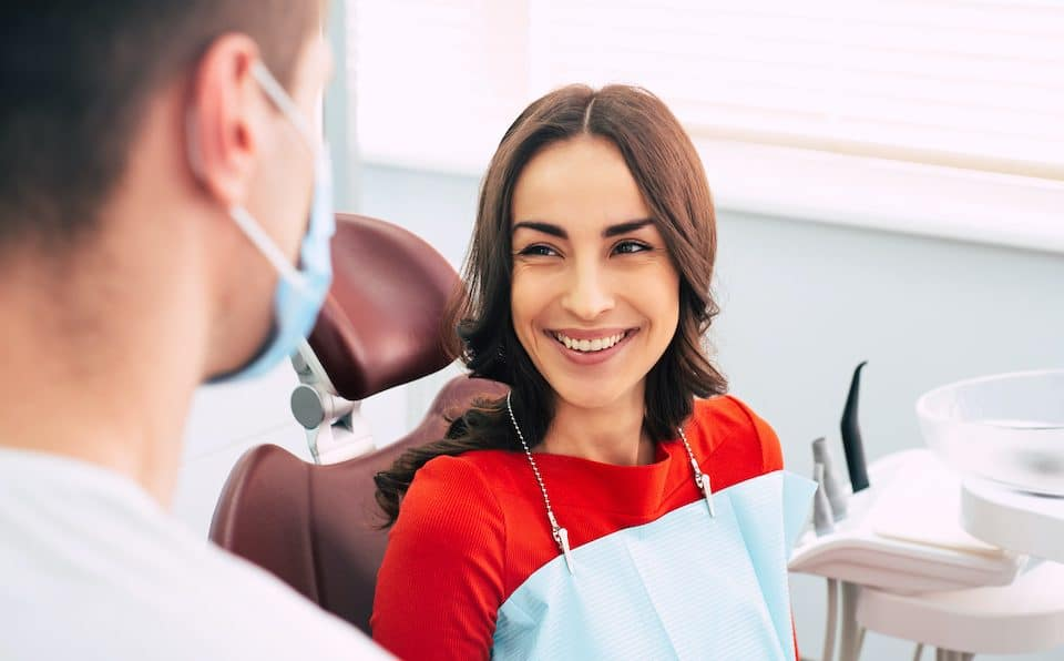 what-services-are-provided-in-general-dentistry